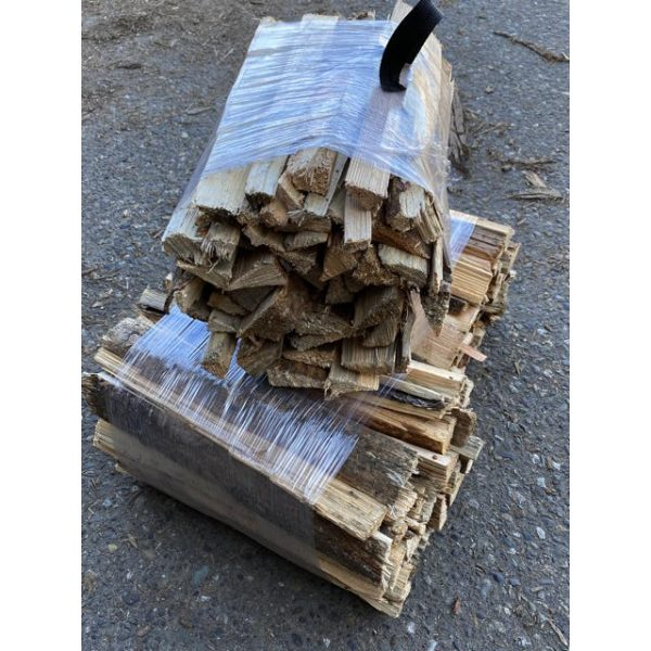 Kindling Bundle